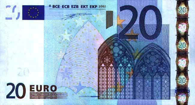 Кому принадлежит евро авито серебро столовое