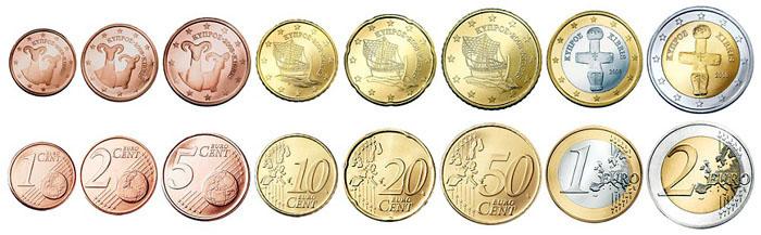 Евро монеты люксембурга 3 копейки 1986 года цена в украине