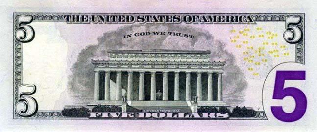 Тайлер деньги какой страны монеты времен петра 1 цены