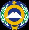 ГербЧеркесии