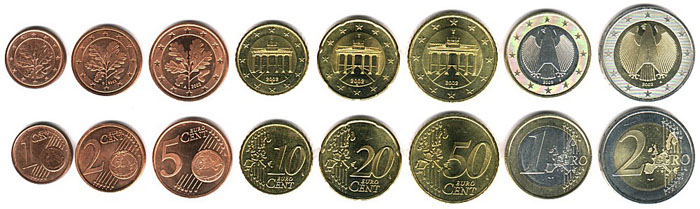 кредит в евро для юр лиц