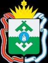 Герб Ненецкого АО